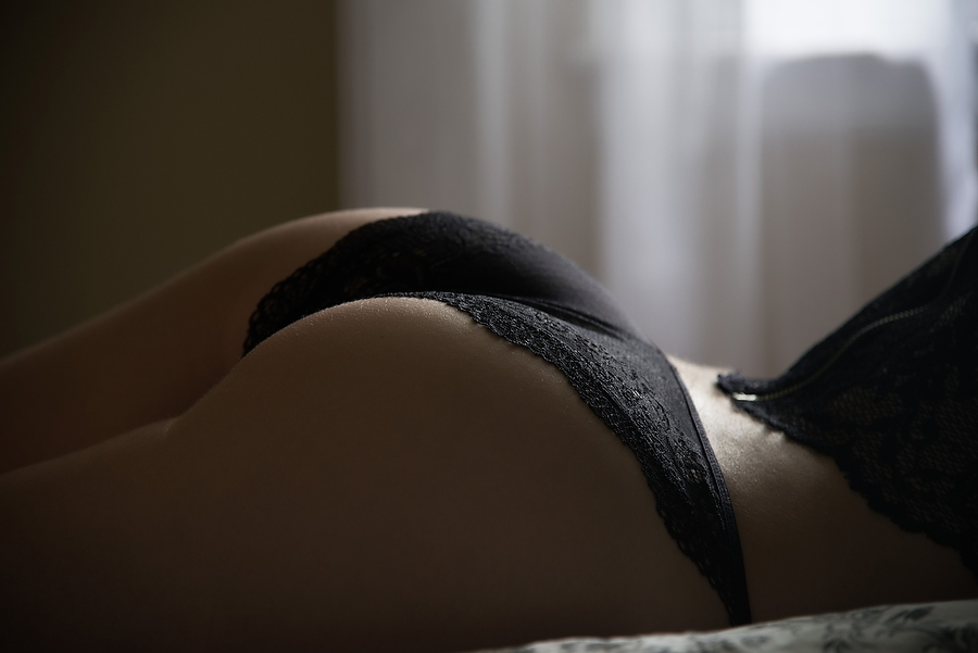 boudoir photographers Charlotte